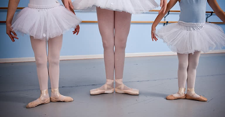 8deb23e441 Frequently Asked Questions   Adagio Ballet School of Dance