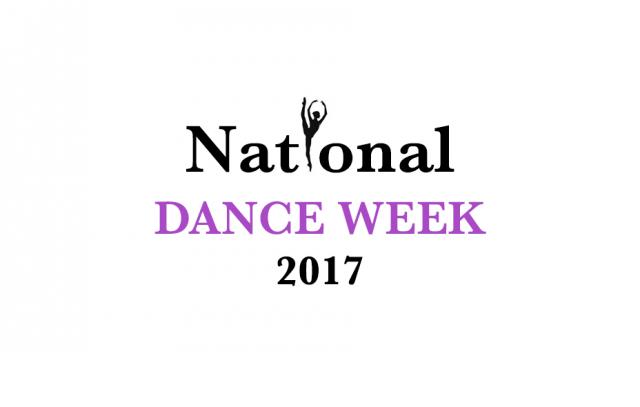 nationaldanceweek