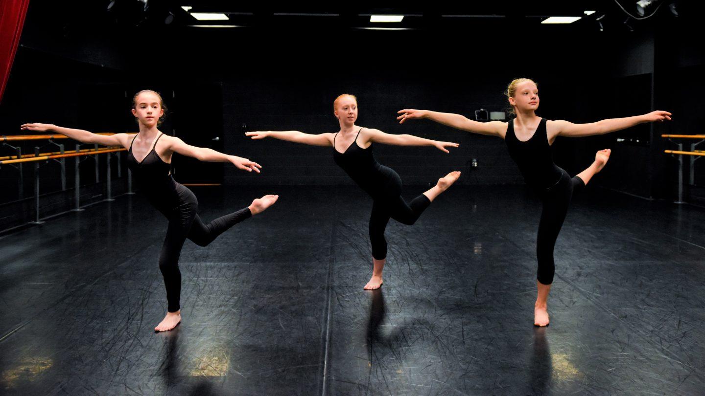 adagio-ballet-2016-studio-web-photos-200