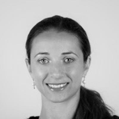 Svetlana Marintcheva