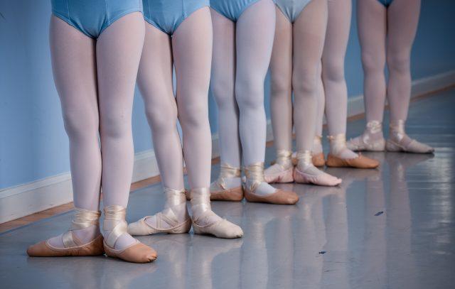 adagio-ballet-2016-studio-web-photos-28