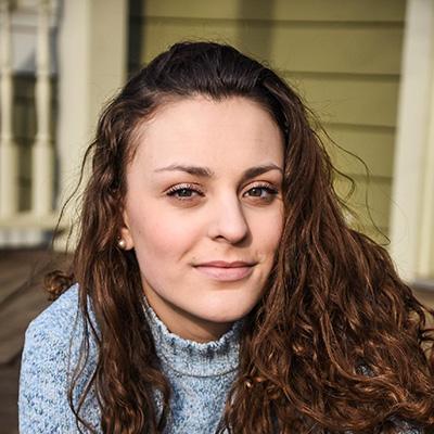 Natalie Katz